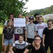 Ursulinenheim Bruneck