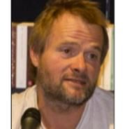 Lesung: Martin Balluch – Im Untergrund